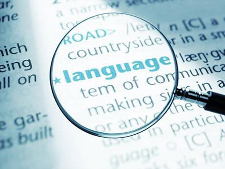 language_final